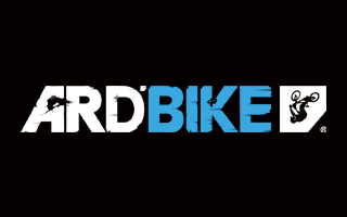 Creation de logo ardbike